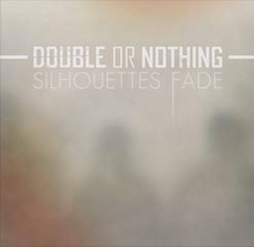 Untitled image for Double or Nothing