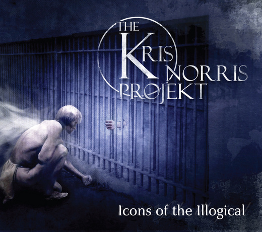 Untitled image for The Kris Norris Projekt