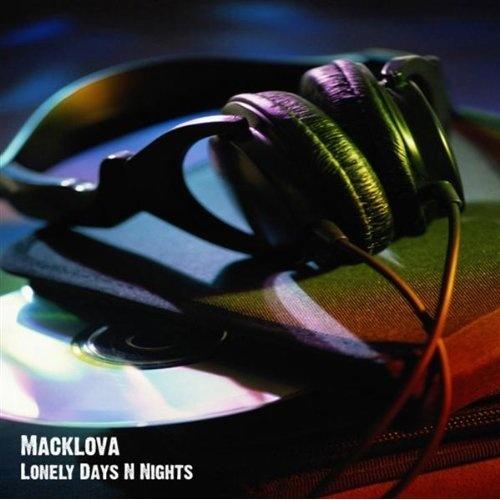 Untitled image for MACKLOVA
