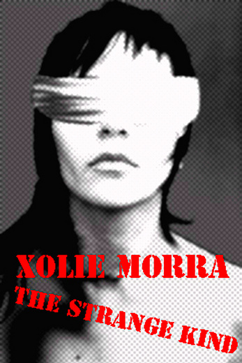 Untitled image for Xolie Morra & The Strange Kind