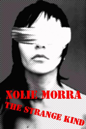 Untitled image for Xolie Morra & The Strange Kind