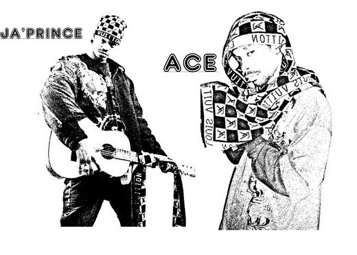 Untitled photo for Ace & Ja'Prince