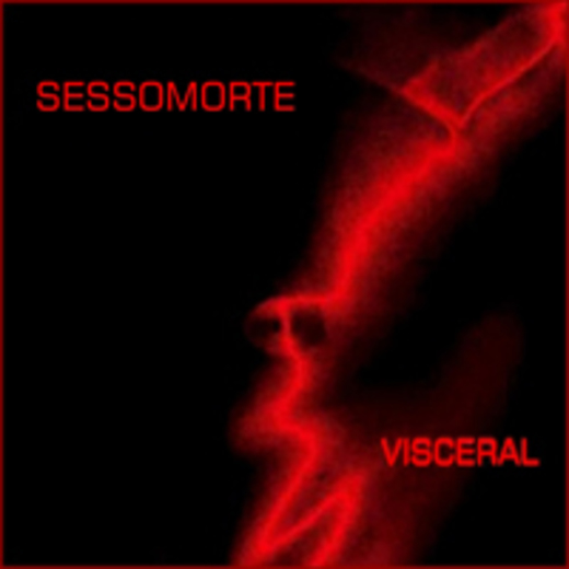 Untitled image for Sessomorte