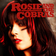 Portrait of Rosie and The Cobras