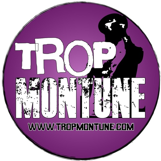 Untitled image for Trop Montune
