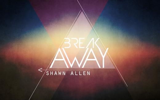 Portrait of Shawn Allen Music