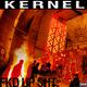 Portrait of Kernel