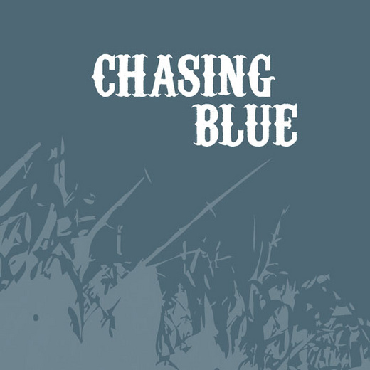 Untitled image for Chasing Blue