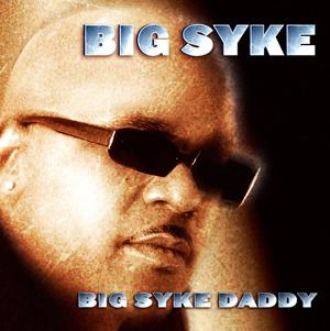 Untitled photo for BigSyke