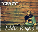 Portrait of Eddie Rogers