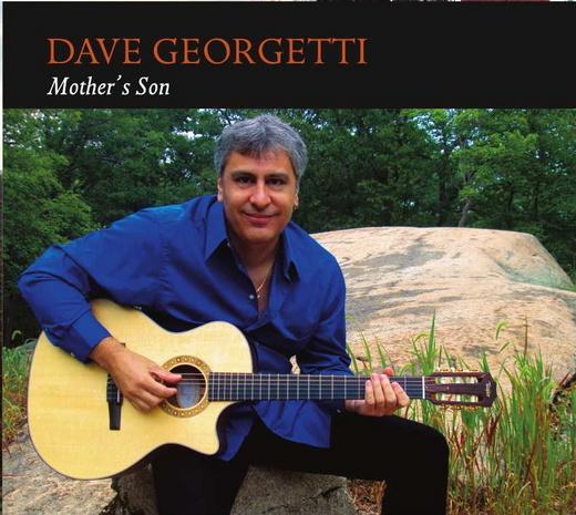 Foto sin título para Dave Georgetti
