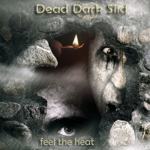 Untitled image for DEAD DARK SLIDE