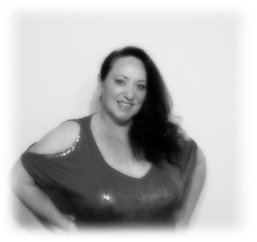 Portrait of Yvonne J