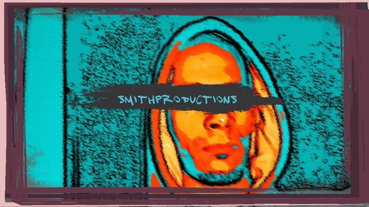 Portrait of smithproductions