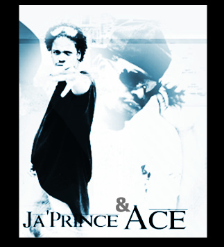 Untitled image for Ace & Ja'Prince