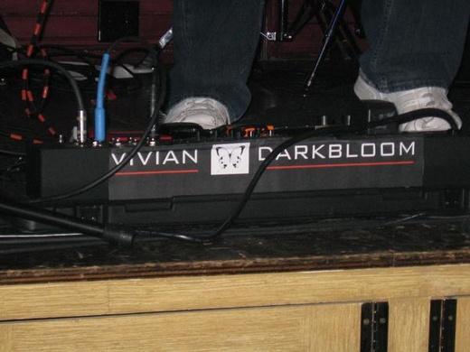 Untitled image for viviandarkbloom