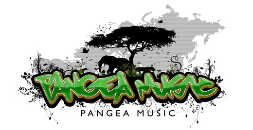 Portrait of Pangea Music