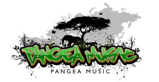 Portrait of Pangea Music