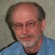 Portrait of Mike McDevitt