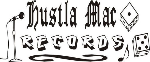 Untitled image for Hustla Mac Records