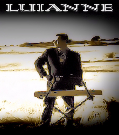 Untitled image for Luianne