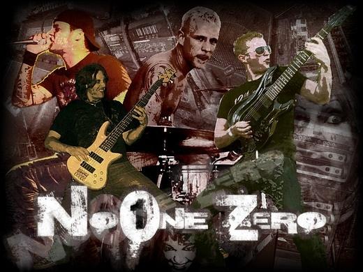 Untitled photo for No 1 Zero