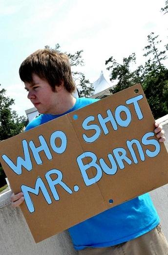 Untitled image for Who Shot Mr. Burns