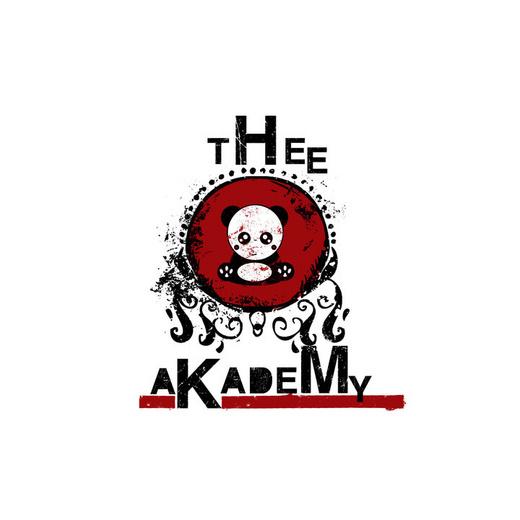 Portrait of thee AkAdemy
