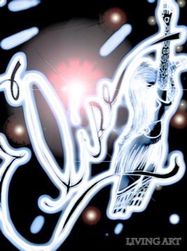 Untitled image for Elise 5000