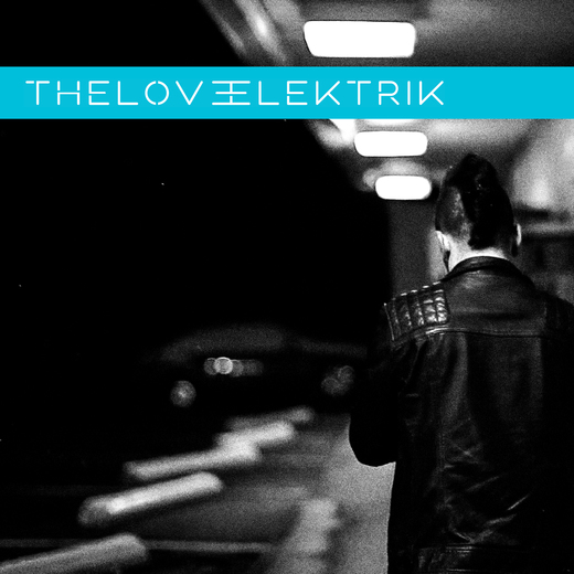 Untitled image for The Love Elektrik