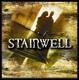Portrait of STAIRWELL