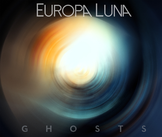 Portrait of Europa Luna