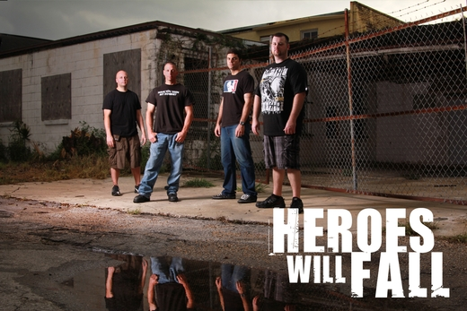 Untitled image for Heroes Will Fall