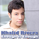 Portrait of KhalidRiveraMusic