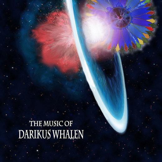 Untitled image for Darikus Whalen