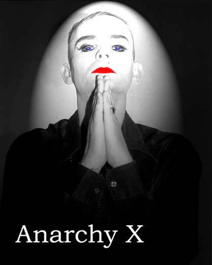 Untitled image for AnarchyX