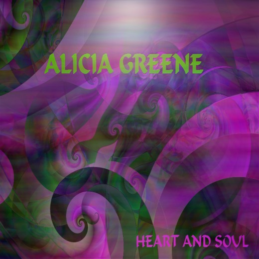 Untitled image for Alicia Greene