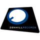 Portrait of ZenHill Records
