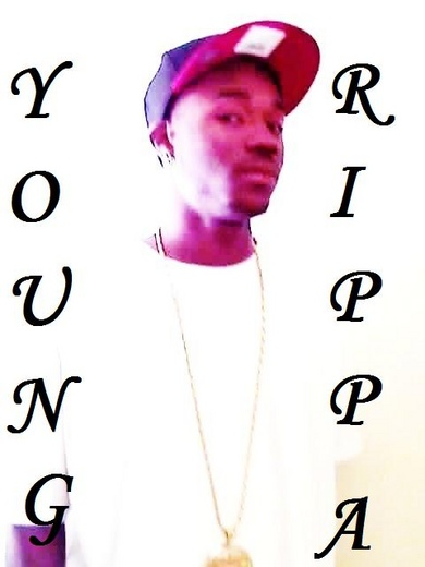 Untitled image for Young Rippa