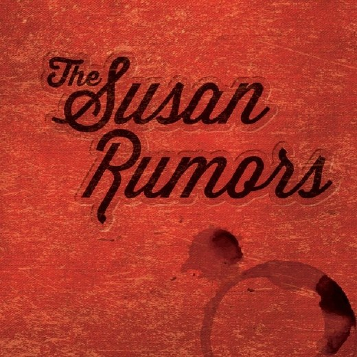 Portrait of The Susan Rumors