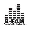 Portrait of bfam_records