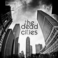 Portrait of The Dead Cities