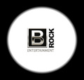 Portrait of B ROCK ENTERTAINMENT