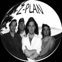 Portrait of z-plan