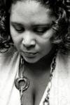 Portrait of Tina Lad'e