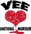 Portrait of VEE/EMOTIONAL MURDER ENT.