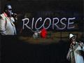 Portrait of RICORSE