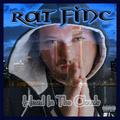 Portrait of Rat Finc