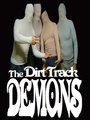 Portrait of The Dirt Track Demons