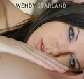 Portrait of Wendy Starland